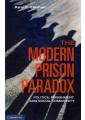 Penology & punishment - Crime & criminology - Social Services & Welfare, Crime - Social Sciences Books - Non Fiction - Books 8