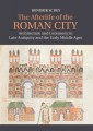 Medieval European Archaeology - Archaeology by Period / Region - Archaeology - Humanities - Non Fiction - Books 2