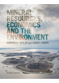 Economic geology - Geology & the lithosphere - Earth Sciences - Earth Sciences, Geography - Non Fiction - Books 2