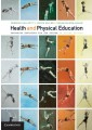 Education Textbooks - Textbooks - Books 12