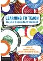 Schools - Education - Non Fiction - Books 58