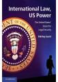 Public international law - International Law - Law Books - Non Fiction - Books 4