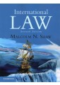 Public international law - International Law - Law Books - Non Fiction - Books 22