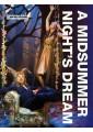 YQES - English Literature - Educational Material - Children's & Educational - Non Fiction - Books 14