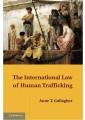 International human rights law - Public international law - International Law - Law Books - Non Fiction - Books 14