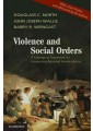 Violence in society - Social issues & processes - Society & Culture General - Social Sciences Books - Non Fiction - Books 48