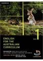 Educational Material - Children's & Educational - Non Fiction - Books 50
