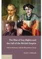 Gay & Lesbian studies - Social groups - Society & Culture General - Social Sciences Books - Non Fiction - Books 28