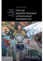 Arbitration, Mediation & Alter - Civil Procedure, Litigation & - Legal System: General - Laws of Specific Jurisdictions - Law Books - Non Fiction - Books 12