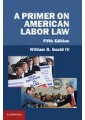 Employment & Labour Law - Laws of Specific Jurisdictions - Law Books - Non Fiction - Books 62