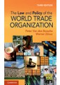International economic & trade - Public international law - International Law - Law Books - Non Fiction - Books 6