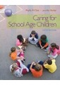 Primary & middle schools - Schools - Education - Non Fiction - Books 50