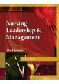 Nursing Management and Leaders - Nursing - Nursing & Ancillary Services - Medicine - Non Fiction - Books 26