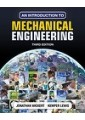 Industrial Chemistry & Manufacturing - Technology, Engineering, Agric - Non Fiction - Books 36