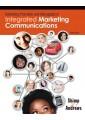 Advertising - Sales & Marketing - Business & Management - Business, Finance & Economics - Non Fiction - Books 12