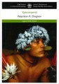 Physical Anthropology & Ethnography - Anthropology - Sociology & Anthropology - Non Fiction - Books 26