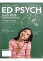Educational psychology - Education - Non Fiction - Books 54