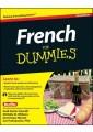 Language self-study texts - Language teaching & learning methods - Language Teaching & Learning - Language, Literature and Biography - Non Fiction - Books 60