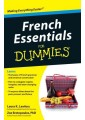 For Dummies series - The complete series of For Dummies books 50
