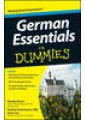 For Dummies series - The complete series of For Dummies books 12