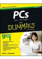 Personal Computers - Computer Hardware - Computing & Information Tech - Non Fiction - Books 12
