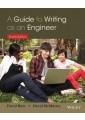 Technology: General Issues - Technology, Engineering, Agric - Non Fiction - Books 26