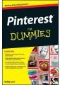 UDBS - Internet guides & online services - Digital Lifestyle - Computing & Information Tech - Non Fiction - Books 2