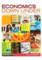 Educational: Business Studies - Educational Material - Children's & Educational - Non Fiction - Books 48