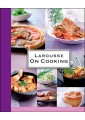 French Cookbooks | Best French Cooking 4