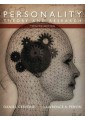 The self, ego, identity, personality - Psychology Books - Non Fiction - Books 26