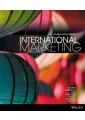 Business & Management - Business, Finance & Economics - Non Fiction - Books 40