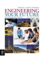 Mechanical Engineering & Material science - Technology, Engineering, Agric - Non Fiction - Books 60