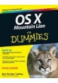 For Dummies series - The complete series of For Dummies books 64