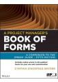 Project Management - Management & management techni - Business & Management - Business, Finance & Economics - Non Fiction - Books 10