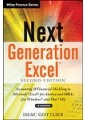 Excel - Spreadsheet software - Business Applications - Computing & Information Tech - Non Fiction - Books 16