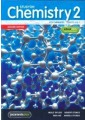 Educational: Chemistry - Sciences, General Science - Educational Material - Children's & Educational - Non Fiction - Books 50