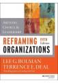 Leadership & Motivation - Management & management techni - Business & Management - Business, Finance & Economics - Non Fiction - Books 26