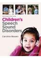 Speech & language disorders & - Therapy & therapeutics - Other Branches of Medicine - Medicine - Non Fiction - Books 56