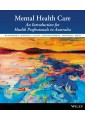 Mental Health Services - Health Systems & Services - Medicine: General Issues - Medicine - Non Fiction - Books 4