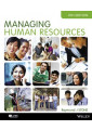 Business Textbooks - Textbooks - Books 6