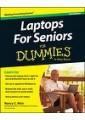 Digital Lifestyle - Computing & Information Tech - Non Fiction - Books 2