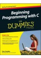 General - Computer Programming / Software - Computing & Information Tech - Non Fiction - Books 2