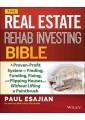 Property & Real Estate - Finance - Finance & Accounting - Business, Finance & Economics - Non Fiction - Books 38