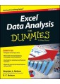 Excel - Spreadsheet software - Business Applications - Computing & Information Tech - Non Fiction - Books 30