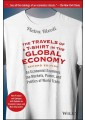 International economics - Economics - Business, Finance & Economics - Non Fiction - Books 20