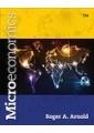 Macroeconomics - Economics - Business, Finance & Economics - Non Fiction - Books 2