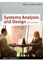 Systems analysis & design - Computer Science - Computing & Information Tech - Non Fiction - Books 42