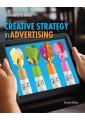 Advertising - Sales & Marketing - Business & Management - Business, Finance & Economics - Non Fiction - Books 42