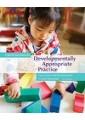 Primary & middle schools - Schools - Education - Non Fiction - Books 24
