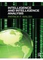 Espionage & secret services - International relations - Politics & Government - Non Fiction - Books 4